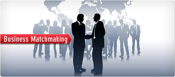 business matchmaking platform Smartmatchapp is an award-winning professional matchmaking software crm and network used by more than 300 matchmakers worldwide get started more industries customizable matchmaking database create your custom database using any criteria to organize and search your clients.